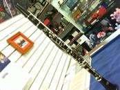 VITO Clarinet RESO-TONE